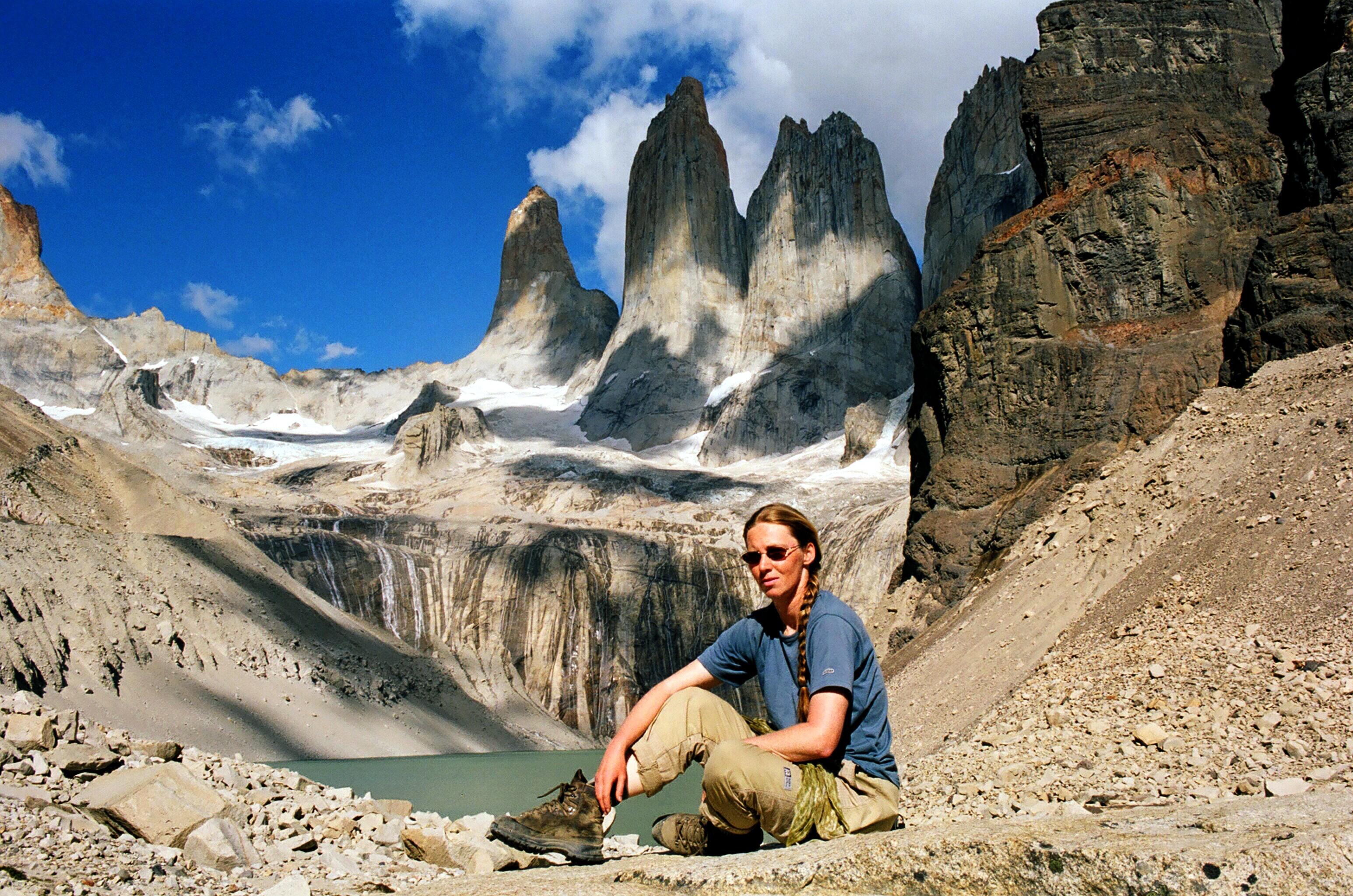 patagonie64690035