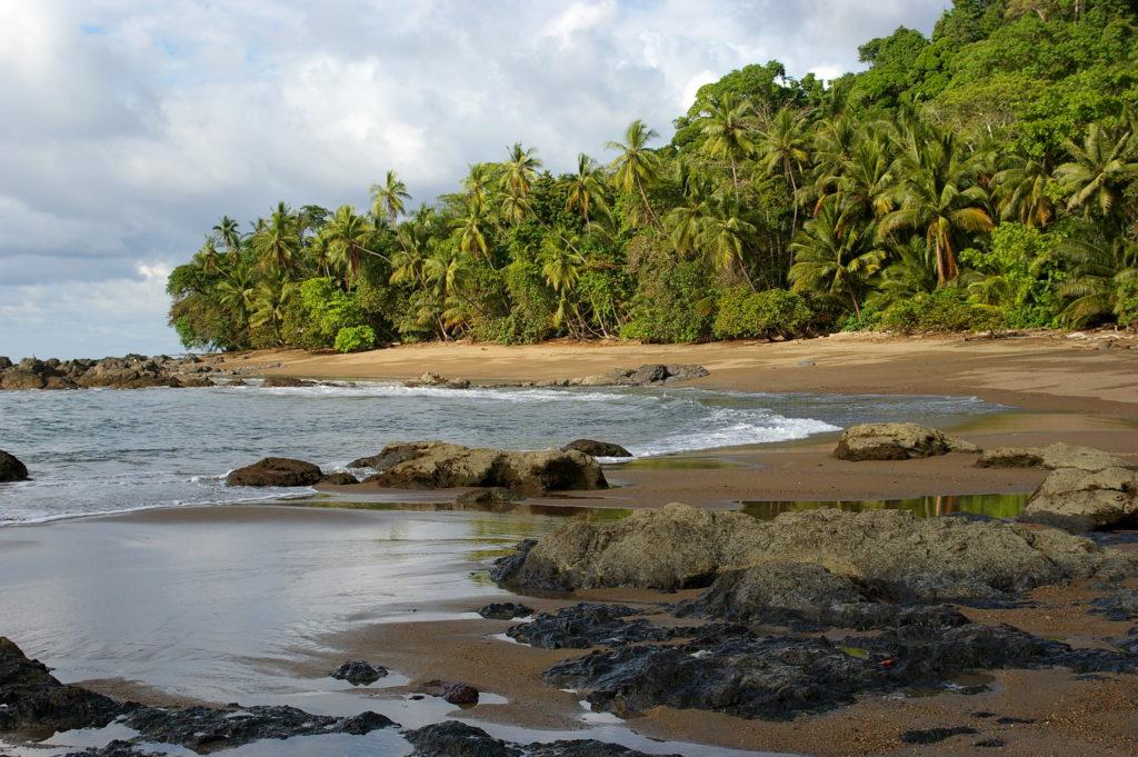 kostarika2)
