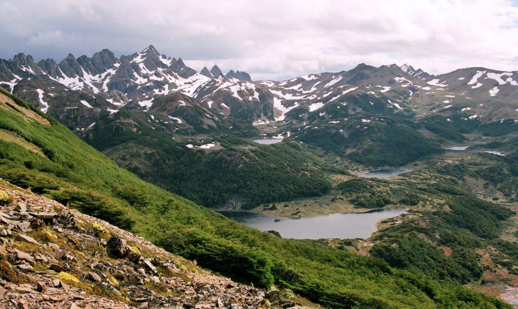 patagonie2