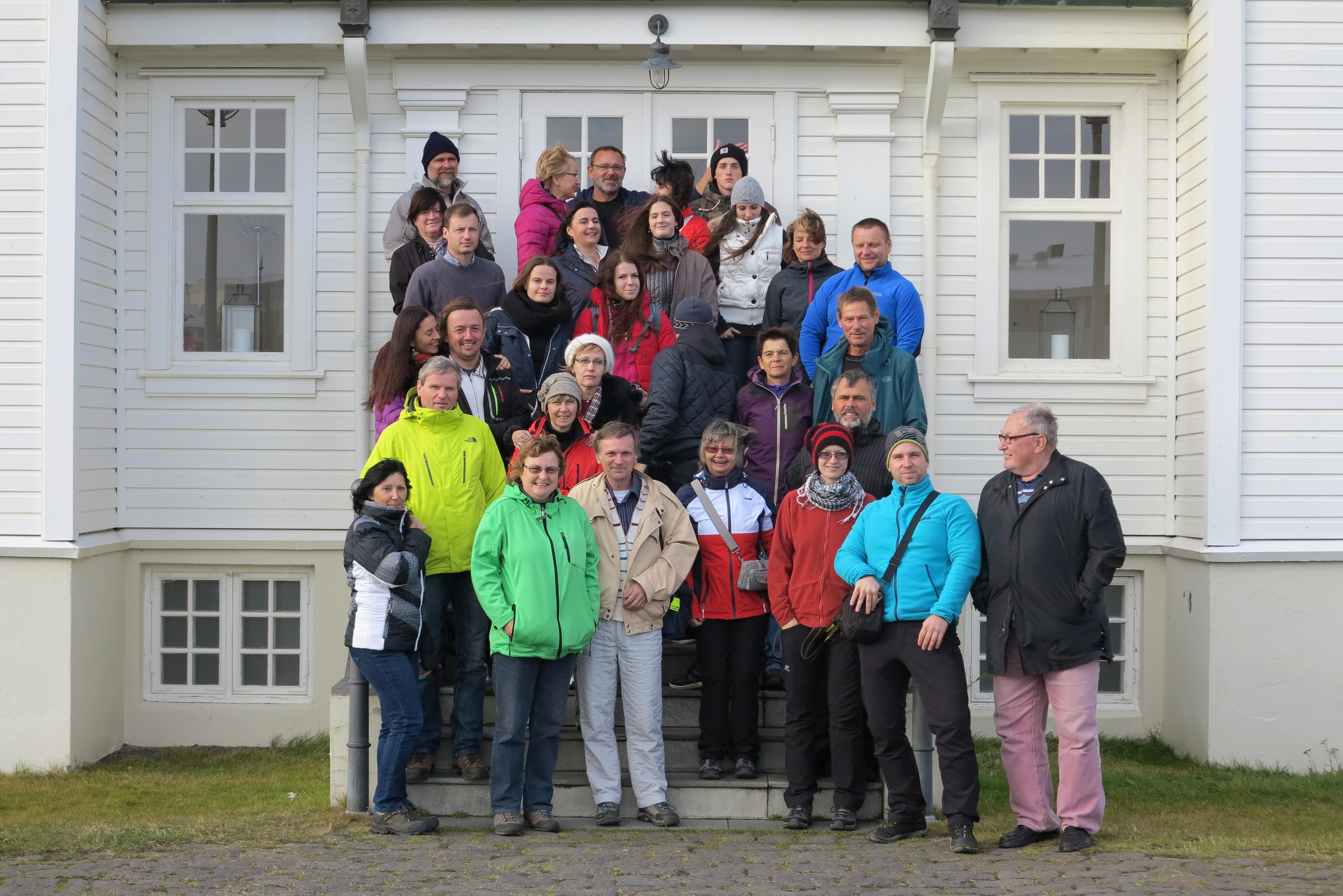 2016_islandrijen1