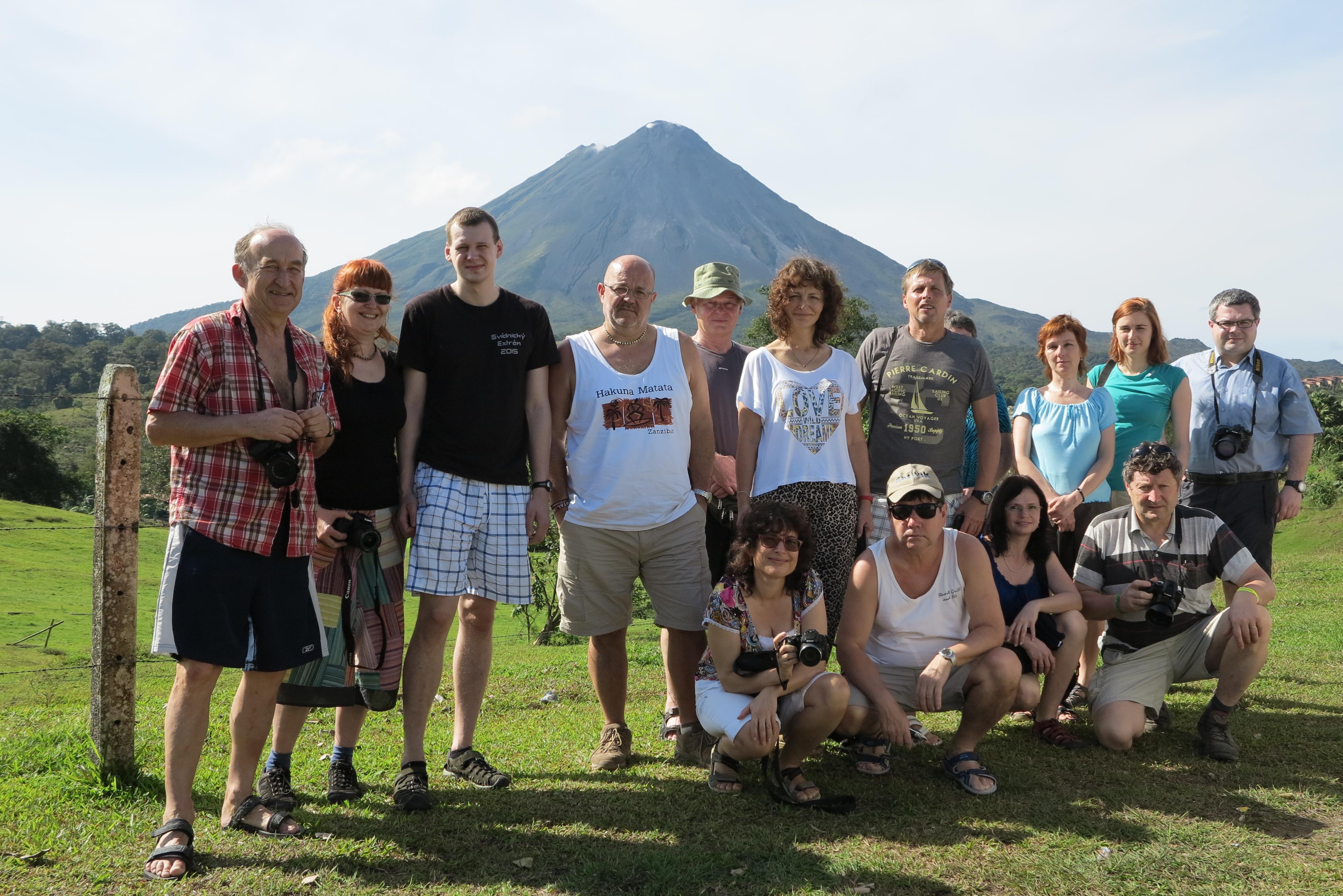 2016_kostarika1