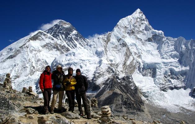 nepal2_2009