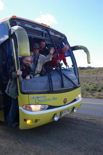patagonie2010_7885