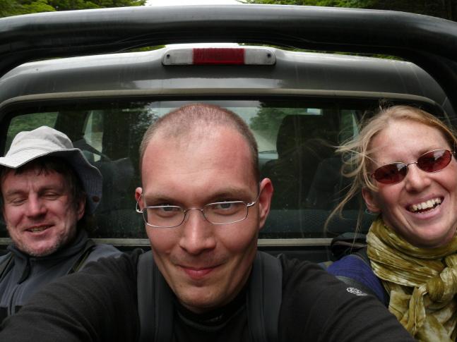 patagonie_autostop