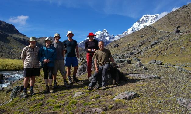 peru2010_9099